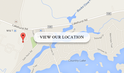 Adult communities near new jersey shore and beaches in for Terrace view map